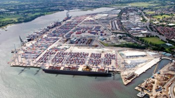 Top-UK-Port-Operator-Stake-Sold-for-USD-2.36-Billion-1024x574