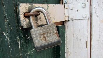 lock-guvenlik