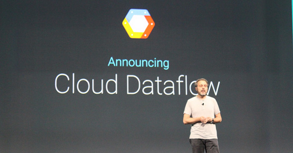 google-io-2014-cloud-dataflow