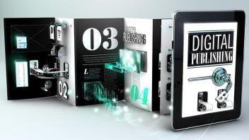 digital-mobile-tablet-publishing