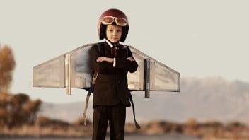 kid-entreprenuer-çocuk-girişimci