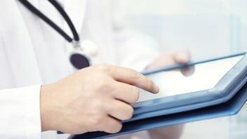 mobile health mobil sağlık