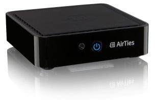 Air 7405