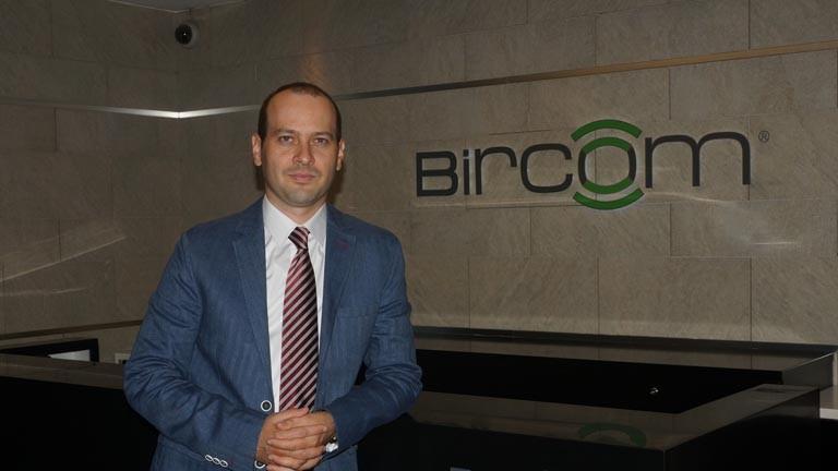 Bircom Müşteri Deneyimi Direktörü Doğan Yılmaz