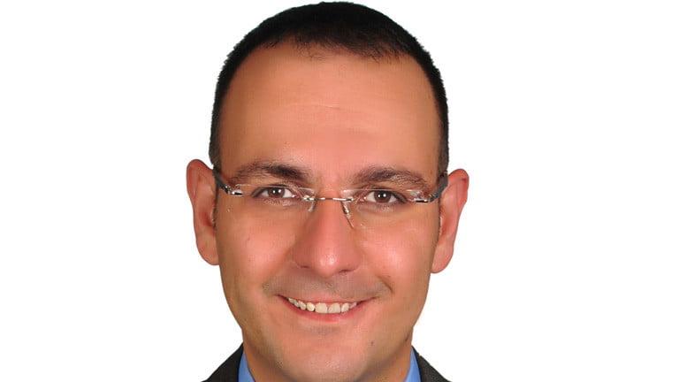 Murat Tipi