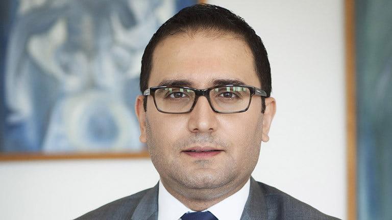 Panasonic Türkiye Kurumsal Mobil Çözümler Ülke Müdürü Ali Oktay Ortakaya