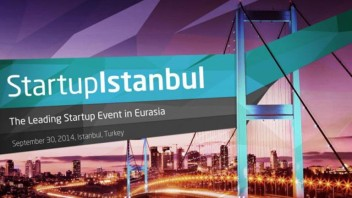 Startup-Istanbul-2-600x339