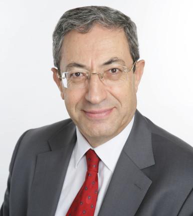 TELKODER Başkanı Yusuf Ata Arıak