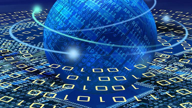 big-data-buyuk-veri