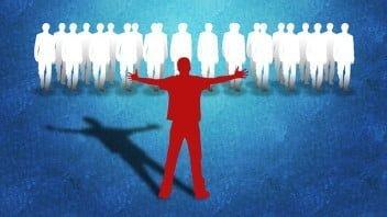 leadership liderlik