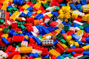 lego-bricks