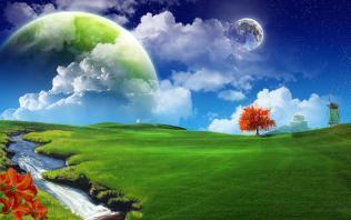 Imaginary-World-your-imaginary-world-16495963-1920-1200