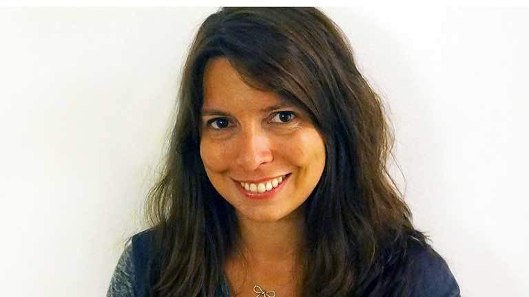 Yandex.Türkiye Operasyonlardan Sorumlu Başkan Yardımcısı (COO) Milena Djuričić