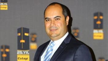 Murat Eti