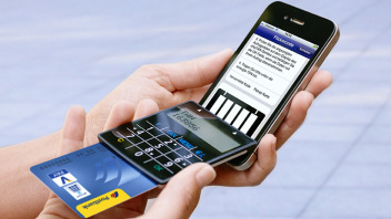 mobile-banking
