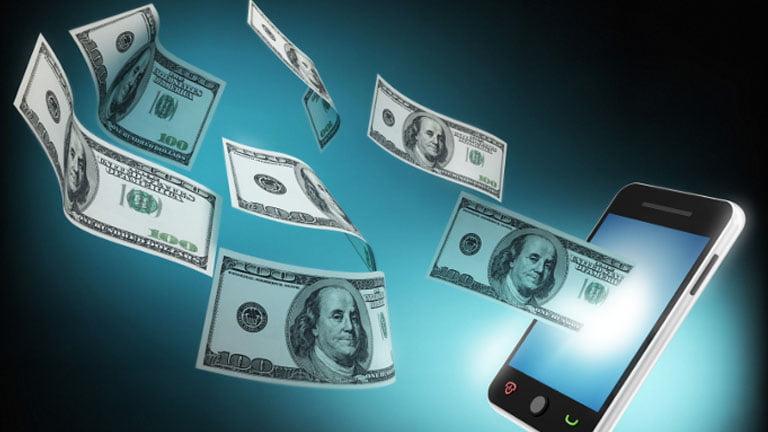 para akıllı telefon