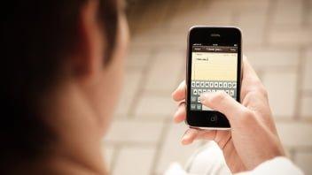 user-mobile-phone