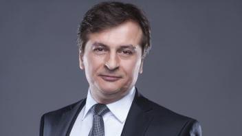 Türkkep Genel Müdürü Yüksel Samast