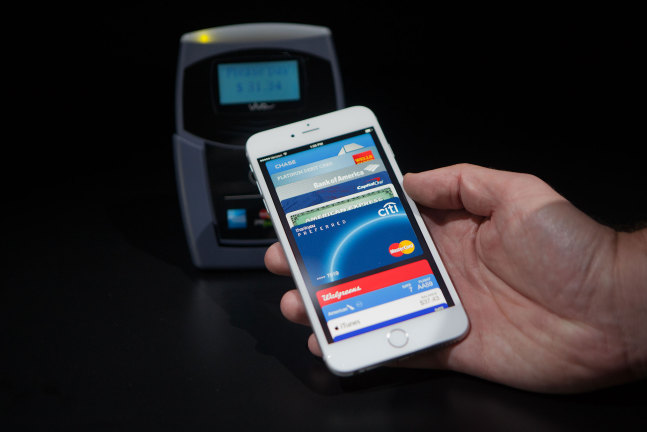 apple-pay-cards
