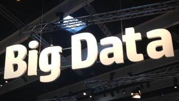 big-data-3d