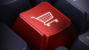 ticaret-klavye-commerce-shop-basket