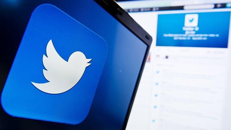 Google, Twitter'ı satın almayı deniyor