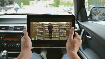 video-tablet-mobil-seyret copy