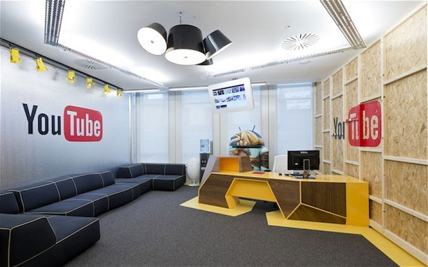 youtube-studio-google