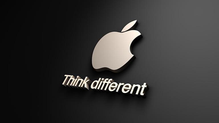 Apple, Çin'de VPN uygulamalarını kaldırdı