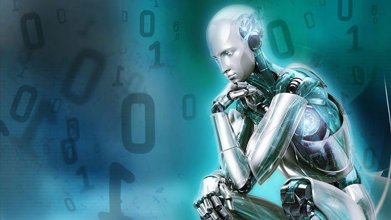 Disney çok önemli robot patentleri aldı