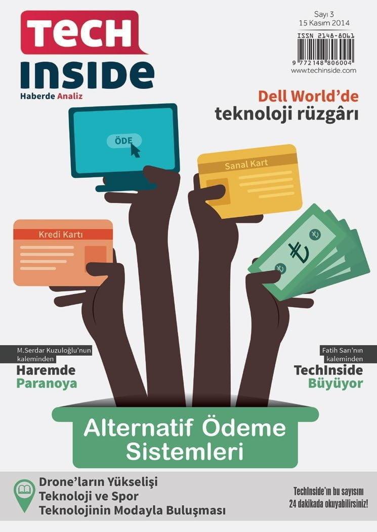 TechInside-Dergi-Sayi-003-Kapak