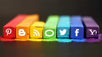 social-media-tebesir