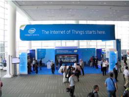 Intel-Internet-of-Things1