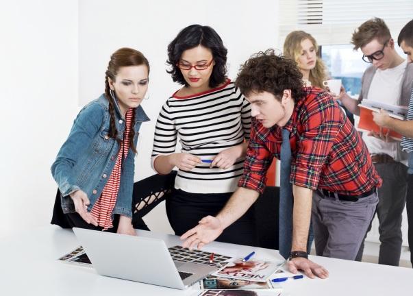 Millennials_at_work-1
