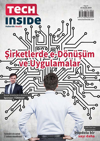 TechInside-Dergi-Sayi-004-Kapak