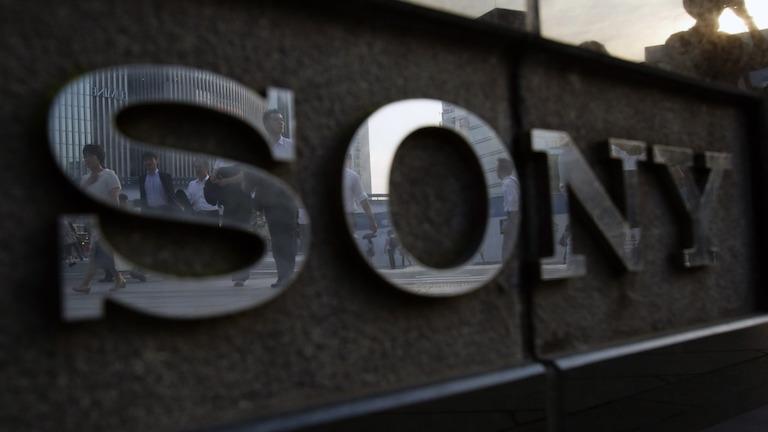 Sony kamera işine 9 milyar dolar yatırıyor