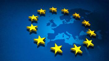 AvrupaBirligi