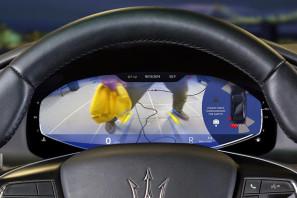 QNX_2015_Maserati