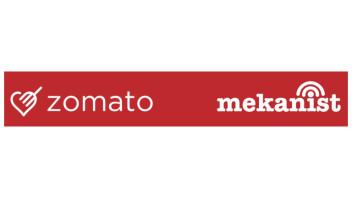 Zomato_Mekanist