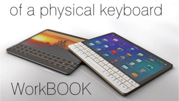 BlackBerry_WorkBook