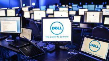 Dell_guvenlik