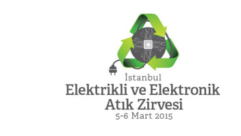 E-Atik_Zirvesi