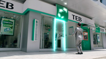 TEB_sube
