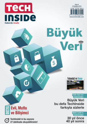 TechInside-Dergi-Sayi-006-1