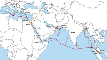 denizalti_kablo