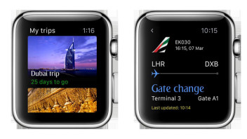 Emirates_AppleWatch