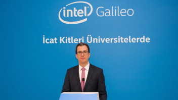 Intel_BurakAydin