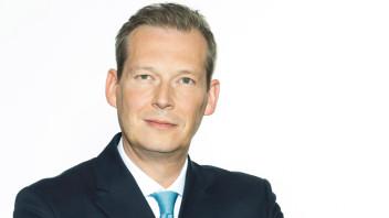 Peter Leisten