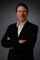 Intel Security Kıdemli Başkan Yardımcısı ve Ağ Güvenliği Genel Müdürü Pat Calhoun