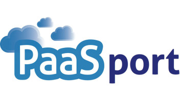 PaaSport